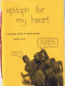 Epitaph #5