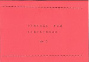 Panacea 3