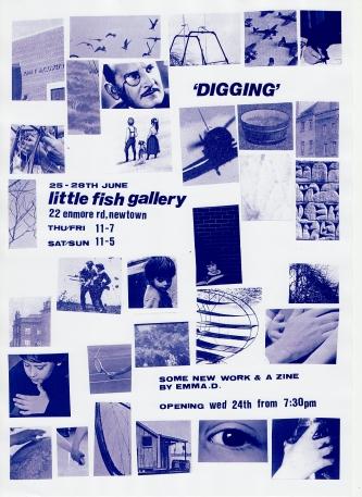 digging-poster