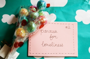 panacea for loneliness 2
