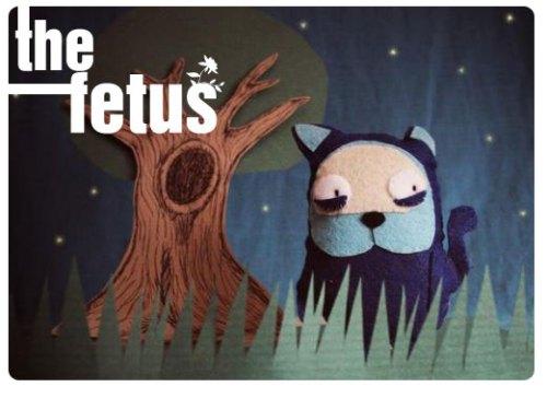 The Fetus