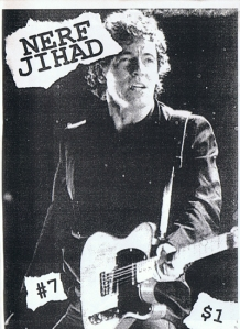 Nerf Jihad 7